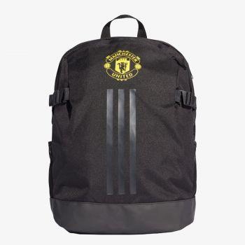 adidas MUFC BP