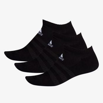 adidas CUSH LOW 3PP