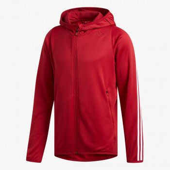 ADIDAS DAILY 3S HOODIE