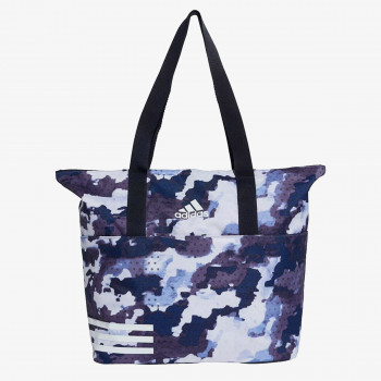 adidas W TR CO TOTE G