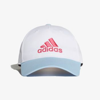 adidas LK GRAPHIC CAP