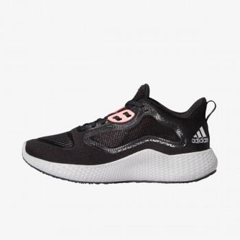 adidas edge rc 3 w