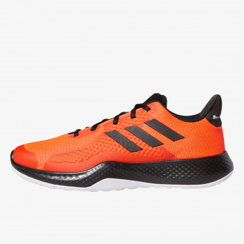 adidas FitBounce Trainer M