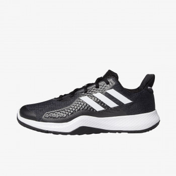 adidas FitBounce Trainer W