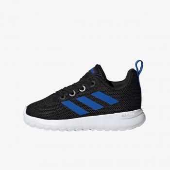 adidas LITE RACER CLN I