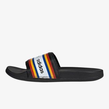 ADIDAS ADILETTE COMFORT