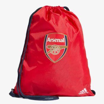adidas AFC GB
