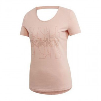ADIDAS W MO Pr T-Shirt