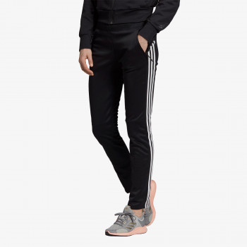 adidas W ID 3S Sk Pant
