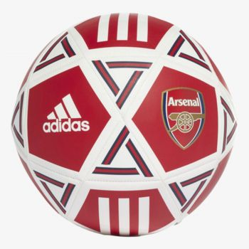 ADIDAS AFC CPT HOME