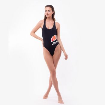 ELLESSE WOMENS SWIMSUIT