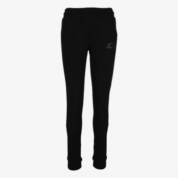 ELLESSE LADIES RESORT CUFFED PANTS