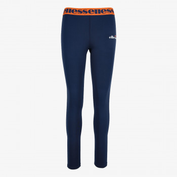 ELLESSE LADIES LEGGINGS