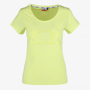 ELLESSE LADIES RESORT T-SHIRT