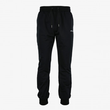 ELLESSE MENS CUFFED PANTS
