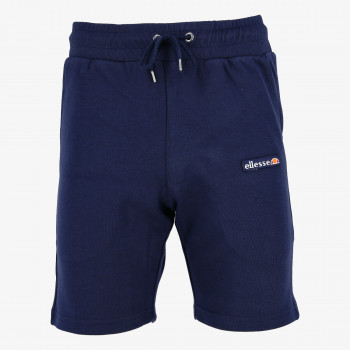 ELLESSE MENS HERITAGE SHORT PANTS