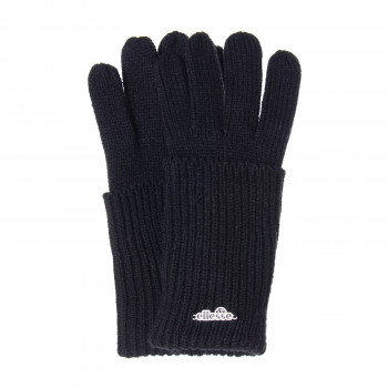 ELLESSE EMILY WOMENS GLOVES