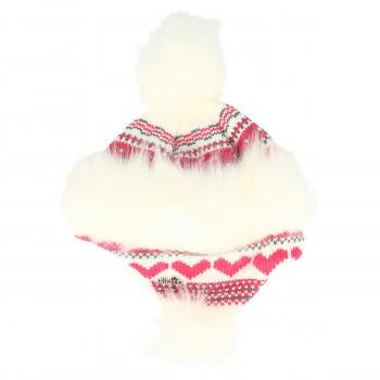 ELLESSE NURI GIRLS CAP