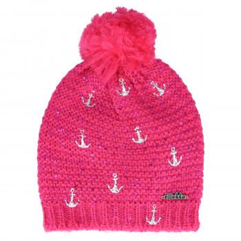ELLESSE VIA GIRLS CAP