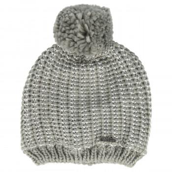 ELLESSE VANESSA GIRLS CAP