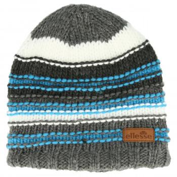 ELLESSE DINO BOYS CAP