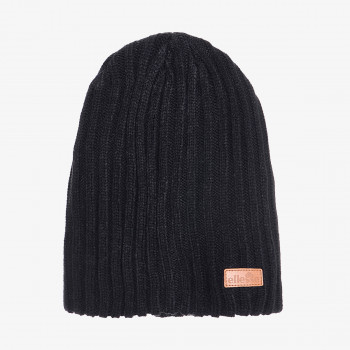 ELLESSE JAMES MENS CAP