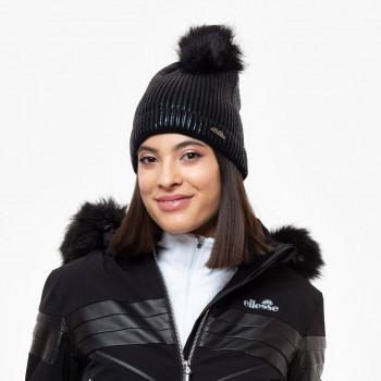 ELLESSE KATY WOMENS CAP