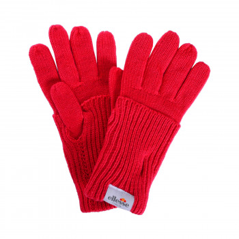 ELLESSE ORLI WOMENS GLOVES