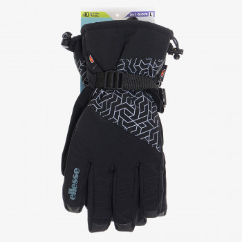 ELLESSE 3 IN 1 GLOVES