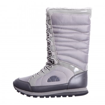 ELLESSE ELLIE BOOT