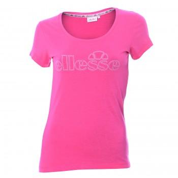 ELLESSE ROSIE T-SHIRT