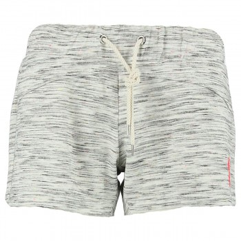 ELLESSE SV LADIES ITALIA SHORT PANTS