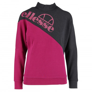 ELLESSE LADIES HERITAGE TURTLENECK