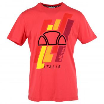 ELLESSE MENS ITALIA T-SHIRT