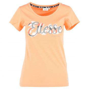 ELLESSE LADIES ITALIA T-SHIRT