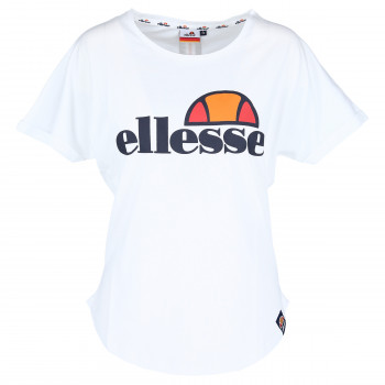 ELLESSE LADIES HERITAGE T-SHIRT
