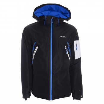 ELLESSE RAY MENS SKI JACKET SV SMU