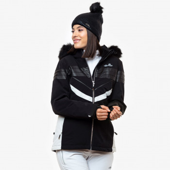 ELLESSE GINA LADIES SKI JACKET