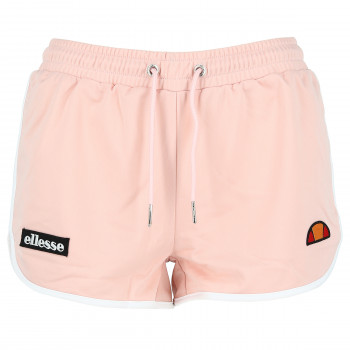 ELLESSE ELLESSE LADIES SHORTS