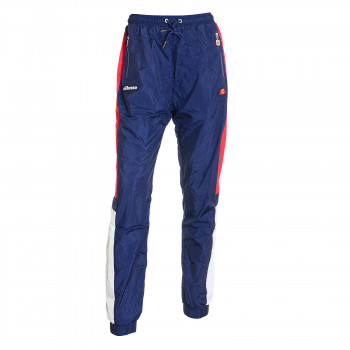 ELLESSE LADIES HERITAGE CUFFED PANTS