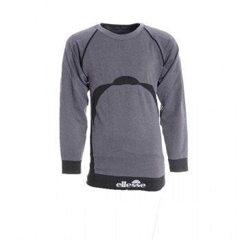 ELLESSE KIDS SKI UNDERWEAR TOP