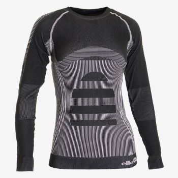 ELLESSE WOMENS SKI UNDERWEAR TOP