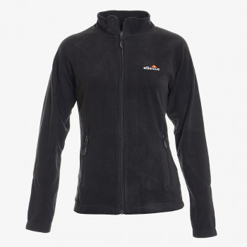 ELLESSE JOAN FULL ZIP