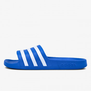 ADIDAS ADILETTE AQUA