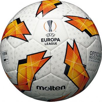 MOLTEN Matchball 5003