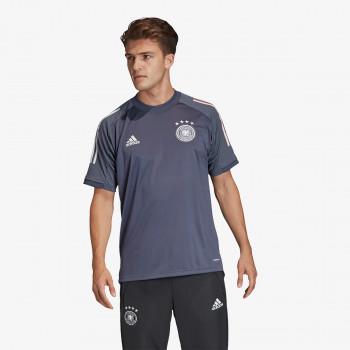 adidas DFB TR JSY