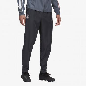 adidas DFB PRE PNT