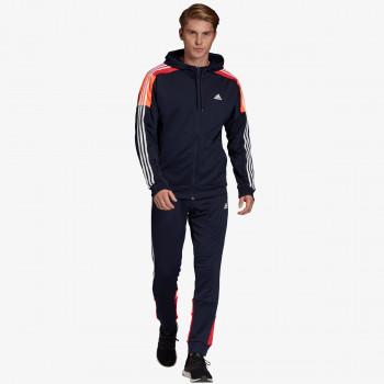 adidas MTS Sport
