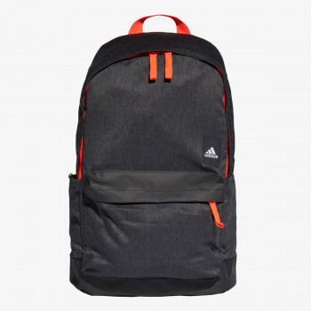 adidas CLAS BP FABRIC1