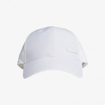 adidas BBALLCAP LT MET
